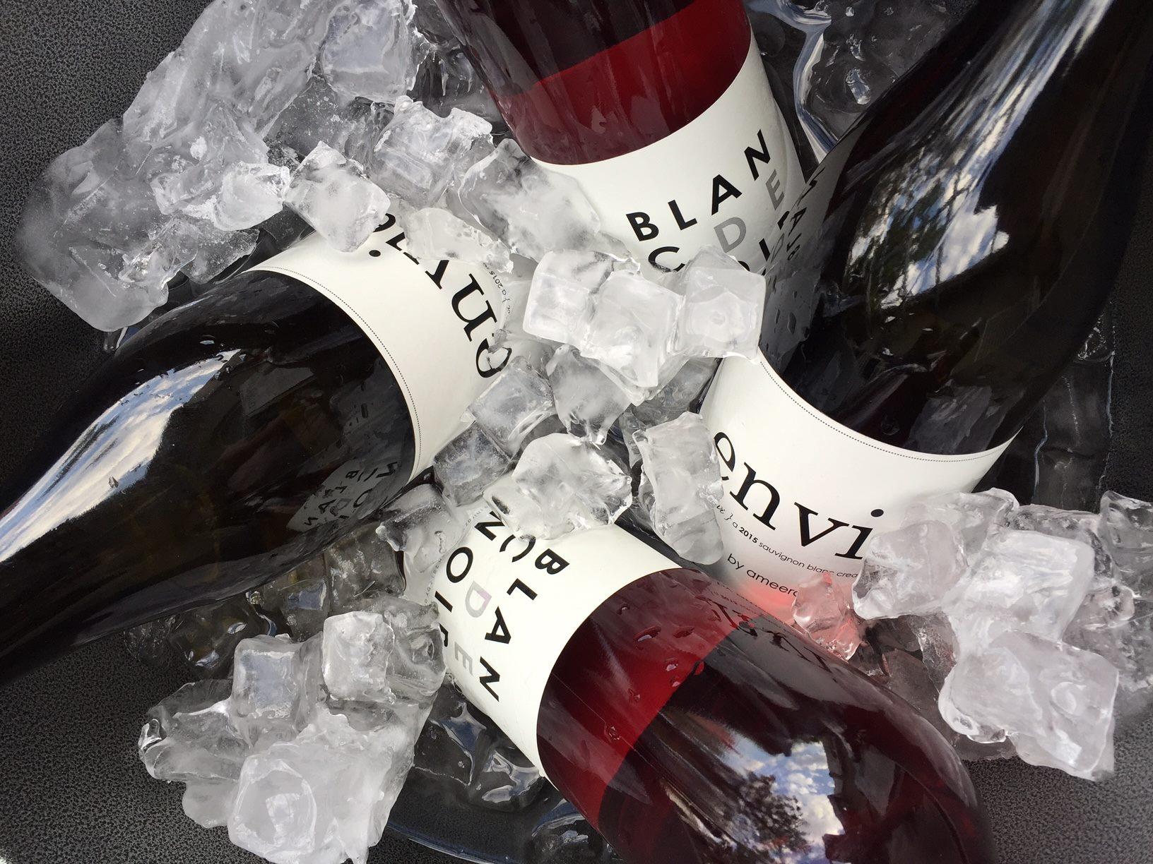 Ameera Wines